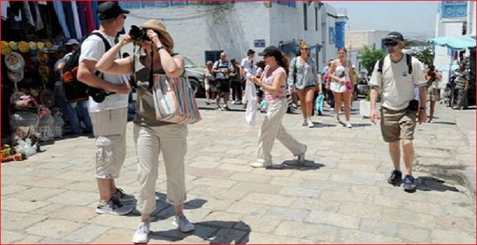 Tourisme-tunisie-plus-d-un-million-d-entrees-en-aout
