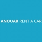 anour_rent_car